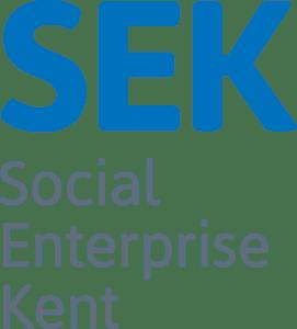 The Women In Business Big Show Exhibitor Social Enterprise Kent