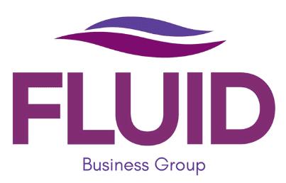 Fluid Business Group