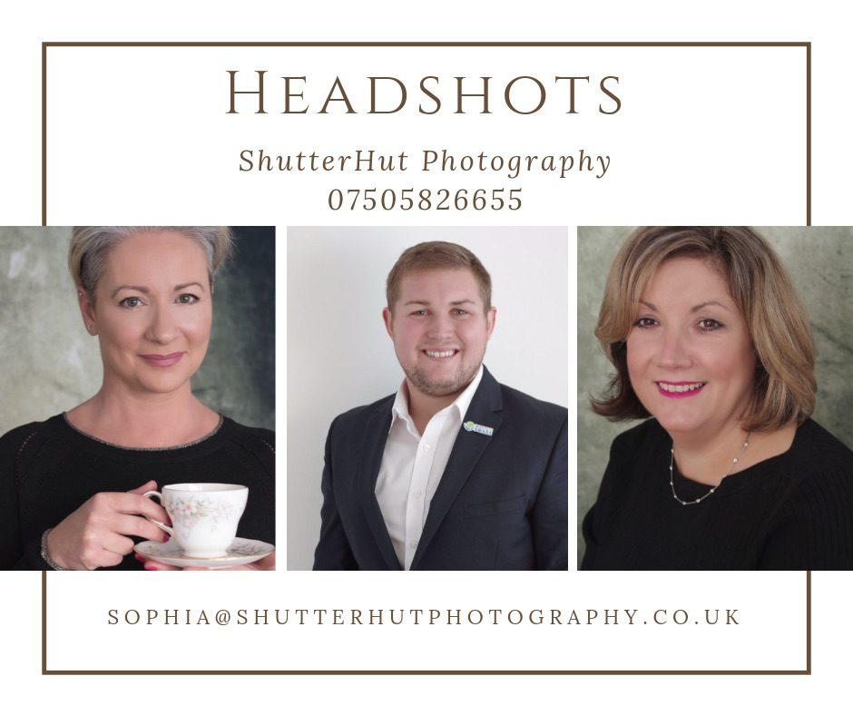 Shutterhut Photography 2