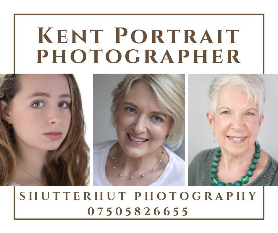 Shutterhut Photography 4