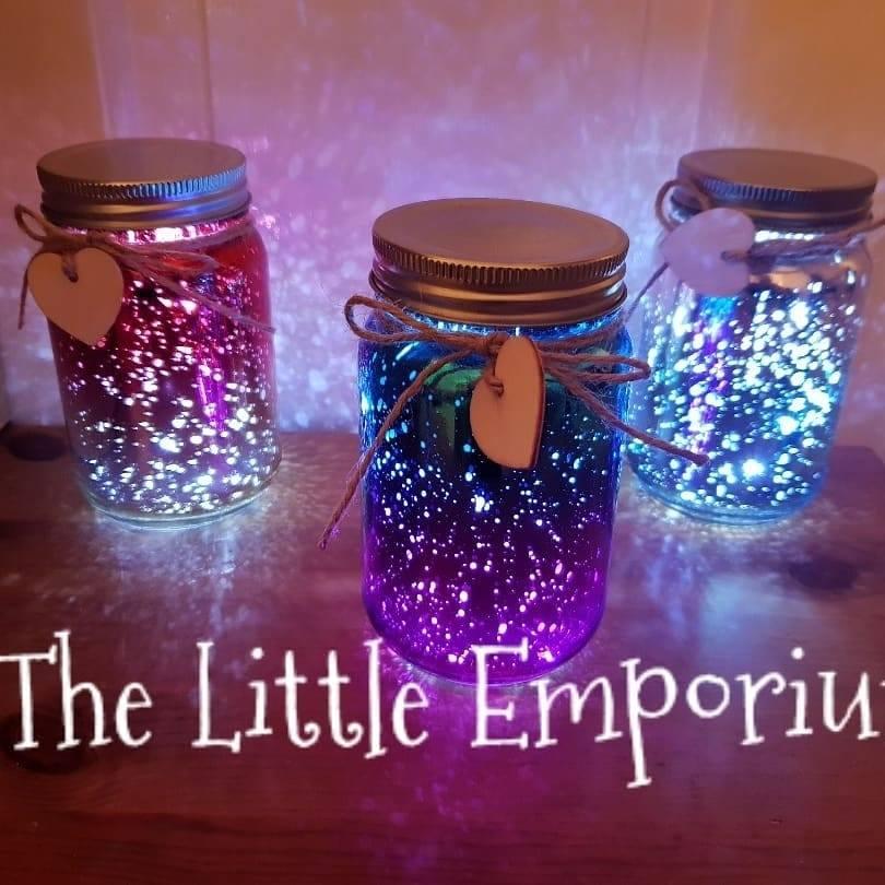 The Little Emporium