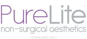 Pure LIght Non Surgical Aesthetics