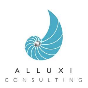 Alluxi Consulting