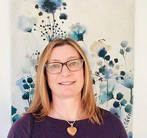 Teresa Green Therapies