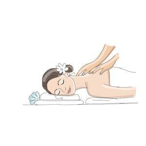 WIb Big Show Massage
