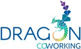 Dragon Coworking Logo