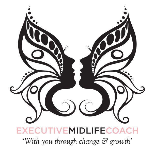 Adelle Martin Logo