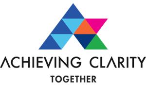 Achieving Clarity Logo