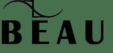 BEAU Polish Logo