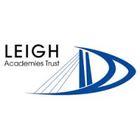 Leigh Academine Trust